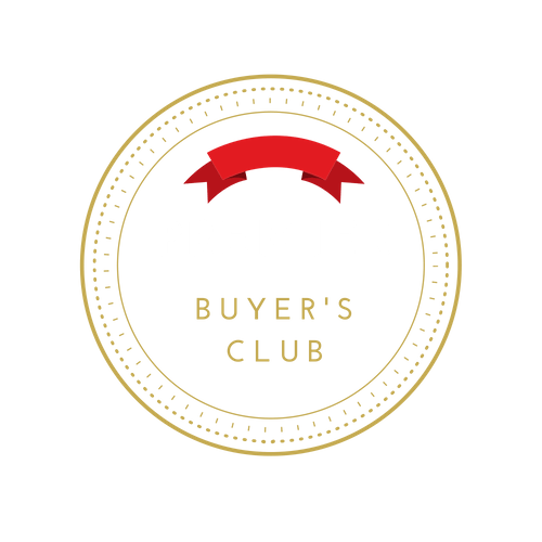 Premier Buyer's Club